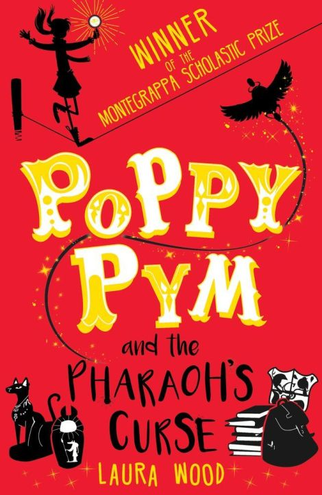Poppy-Pym-and-the-Pharaohs-Curse-Laura-Wood