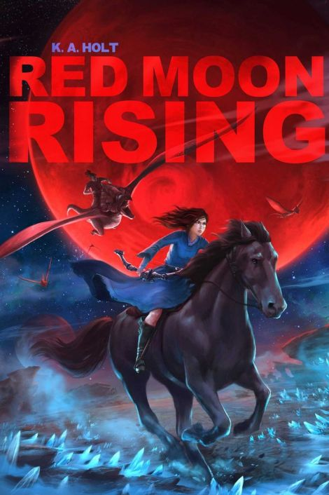 Red-Moon-Rising-K.-A.-Holt