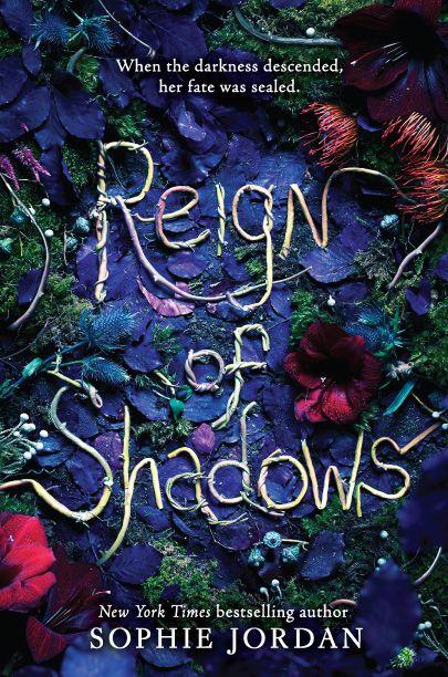 Reign-of-Shadows-Sophie-Jordan