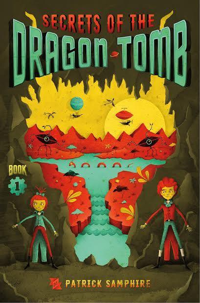 Secrets-of-the-Dragon-Tomb-Secrets-of-the-Dragon-Tomb-1-Patrick-Samphire