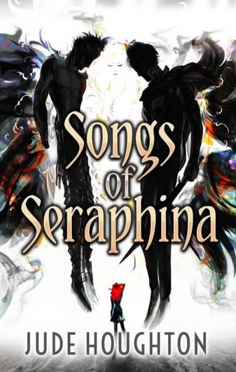 songs-of-seraphina-jude-houghton