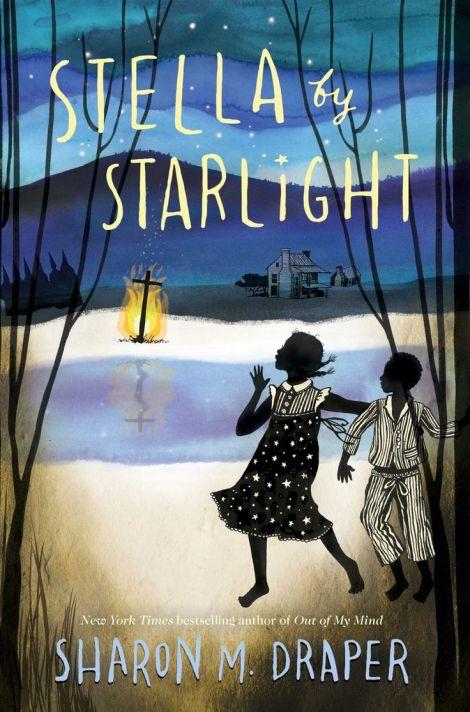 Stella-by-Starlight-Sharon-M.-Draper