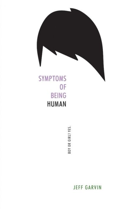 Symptoms-of-Being-Human-Jeff-Garvin