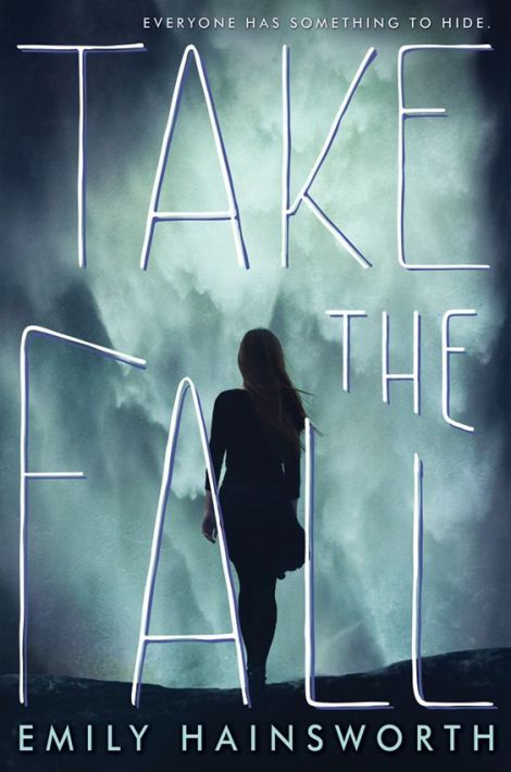 Take-the-Fall-Emily-Hainsworth
