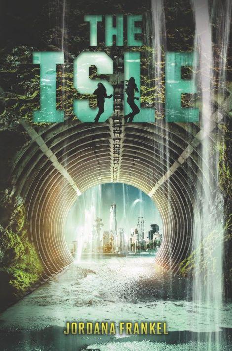 The-Isle-The-Ward-2-Jordana-Frankel