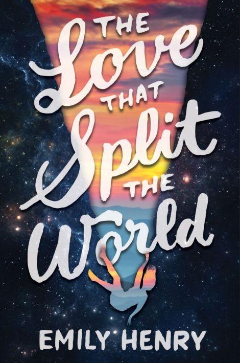 The-Love-That-Split-the-World-Emily-Henry