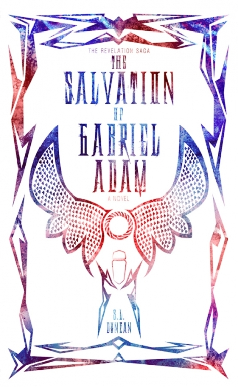 the-salvation-of-gabriel-adam-s-l-duncan