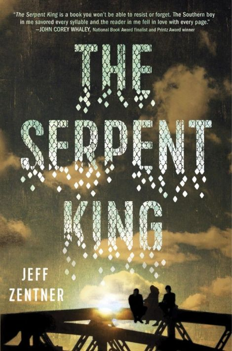 The-Serpent-King-Jeff-Zentner
