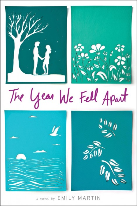 the-year-we-fell-apart-emily-martin
