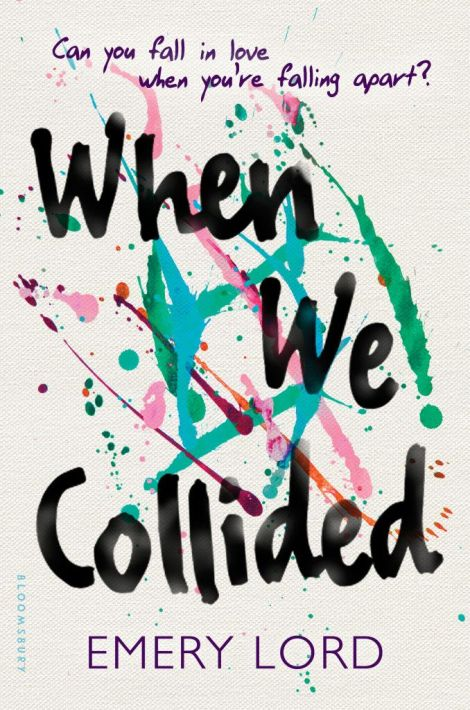 When-We-Collided-Emery-Lord