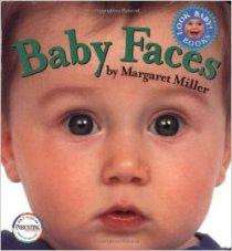 BabyFaces_MargaretMiller