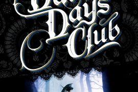 Review: The Dark Days Club (Lady Helen #1) by Alison Goodman