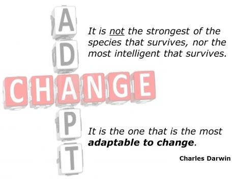 adaptation-charles-darwin-quote-01