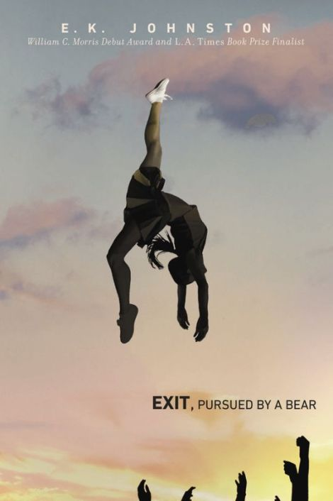 Exit-Pursued-by-a-Bear-E.-K.-Johnston