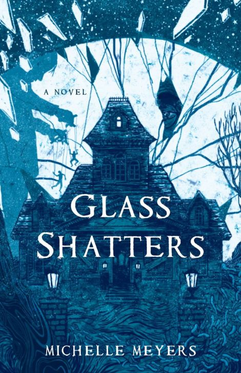 Glass-Shatters-Michelle-Meyers