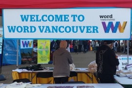 Word Vancouver 2015: Highlights