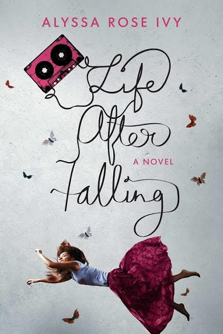 Life-After-Falling-Alyssa-Rose-Ivy