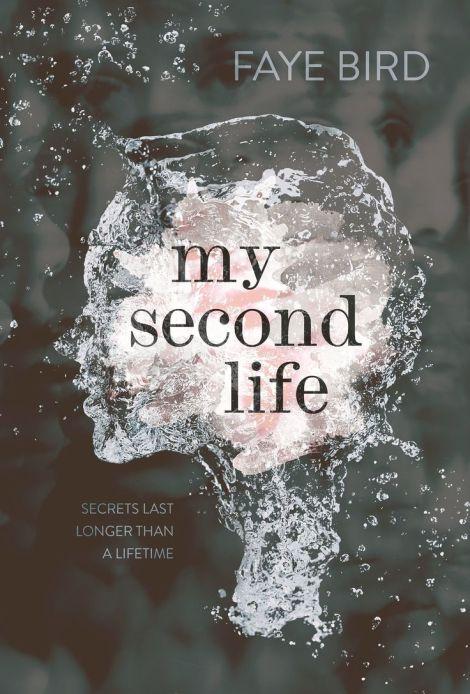 My-Second-Life-Faye-Bird