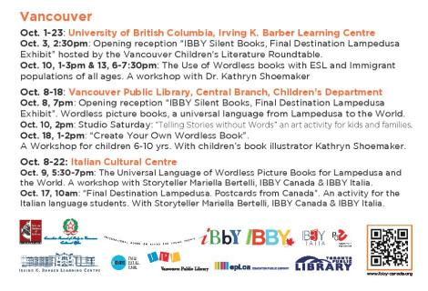 Postcard 4.25x6.25 Ibby Vancouver Canada 2015-page-002