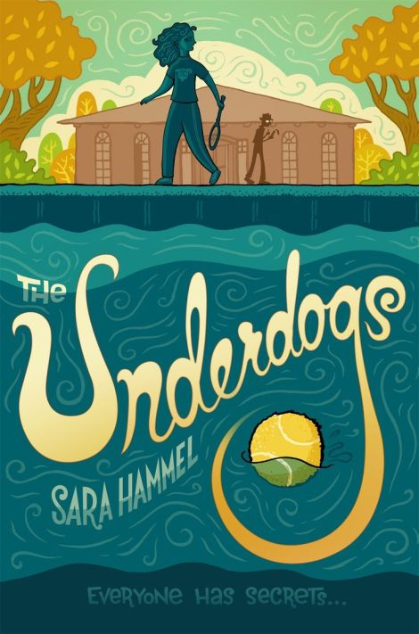 The-Underdogs-Sara-Hammel