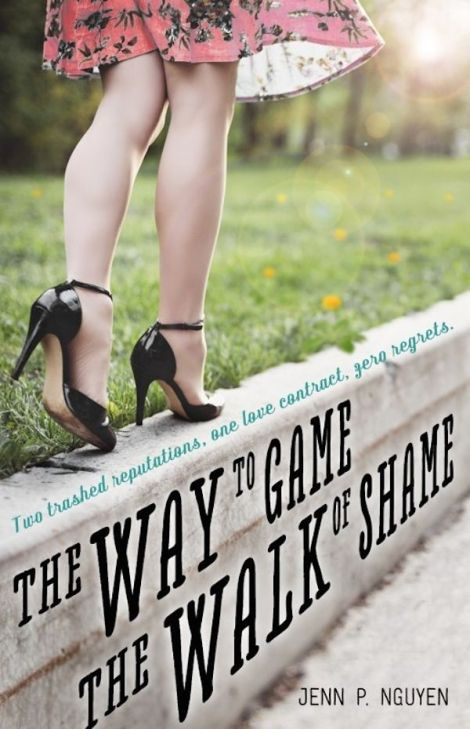 The-Way-to-Game-the-Walk-of-Shame-Jenn-P.-Nguyen