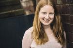 Guest Post: Rhiannon Thomas on Retelling Sleeping Beauty
