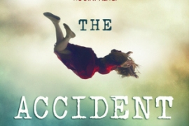 Snapshots: The Accident Season by Moïra Fowley-Doyle