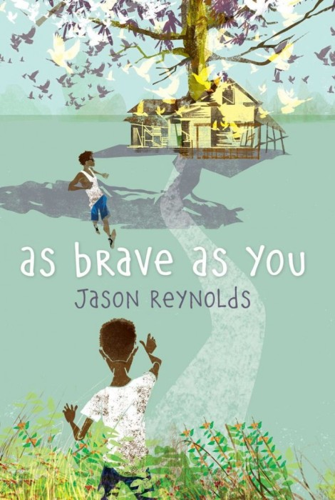 As-Brave-as-You-Jason-Reynolds-688x1024