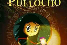 Review: Young-Hee and the Pullocho by Mark James Russell