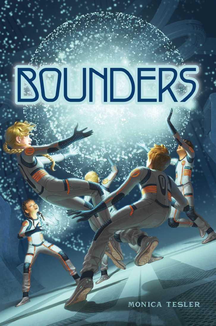 Bounders_Tesler