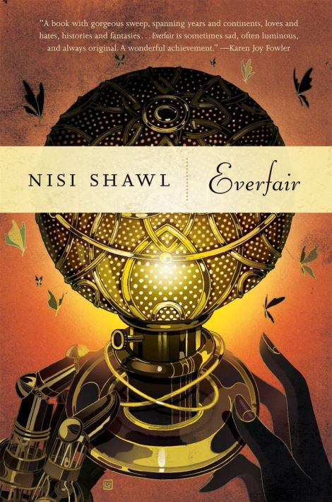 Everfair-Nisi-Shawl