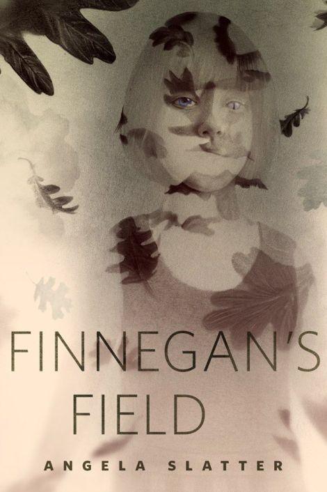 Finnegans-Field-Angela-Slatter