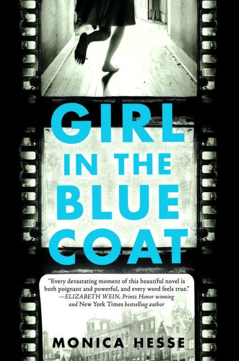 Girl-in-the-Blue-Coat-Monica-Hesse