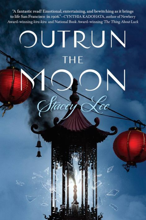 Outrun-the-Moon-Stacey-Lee