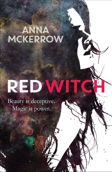 Red-Witch-Anna-McKerrow