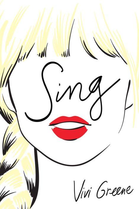 Sing-Vivi-Greene