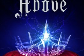 Review: Stars Above by Marissa Meyer (A Lunar Chronicles Collection)