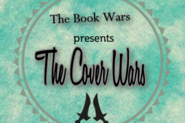 The Cover Wars