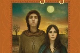 Discussion Post: The Singing (Books of Pellinor #4) by Alison Croggon