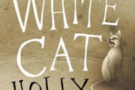 Review: White Cat by Holly Black