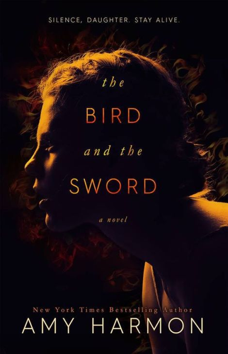 bird and the sword
