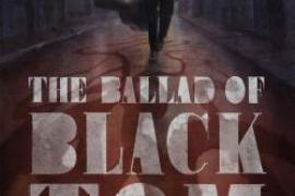 The Ballad of Black Tom by Victor Lavalle: A Discussion