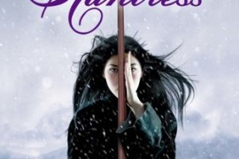 Review: Huntress by Malinda Lo