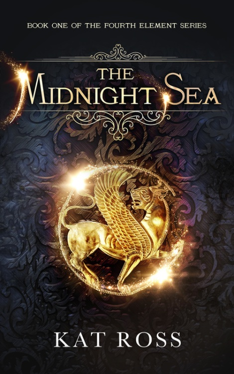 The-Midnight-Sea-Fourth-Element-1-Kat-Ross