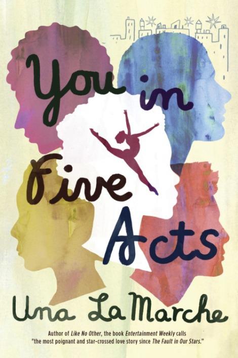 You-In-Five-Acts-Una-LaMarche