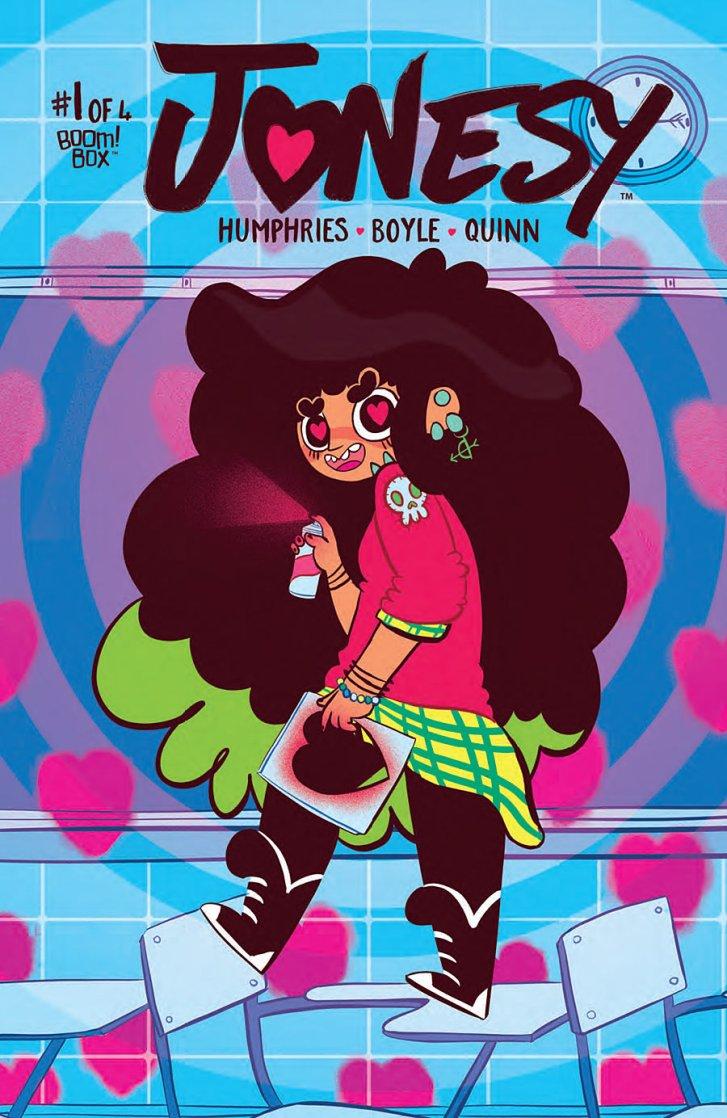 Jonesycomic-cover