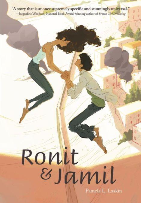 Ronit-Jamil-Pamela-L.-Laskin