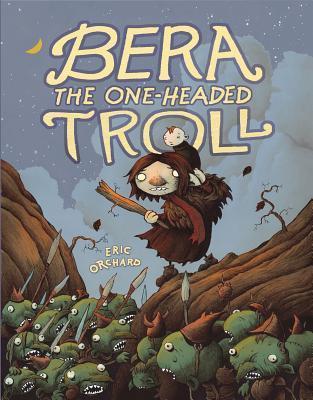 Bera Troll