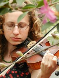 Shira Glassman